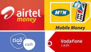Mobile Money Interoperability records more than 4.4 million transactions