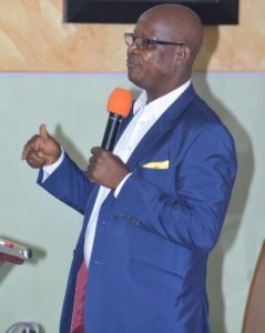 Ghana government asked to consider illicit enrichment as an offence