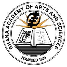 Ghana Academy of Arts and Sciences gets new President
