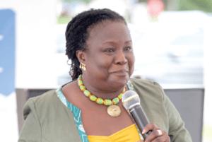 We need to support investigative journalism – Prof. Gadzekpo