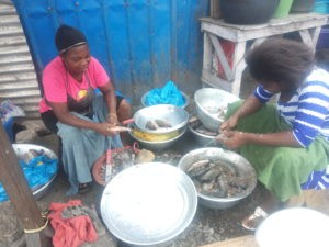 Agonies of the childless woman: One community's attitude
