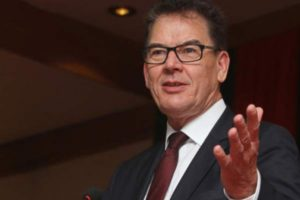 Germany to provide financial support to local companies