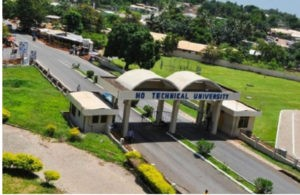 Reverse re-naming of Ho Technical University – Asogli State