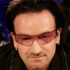 Zipline appoints Bono to its board