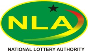 NLA shuts down illegal short code of Alpha Lotto Limited