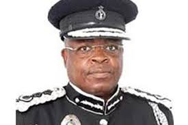 Police will be impartial and professional during December polls – IGP
