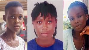 Families of Rose Abakah yet to receive any information on DNA test