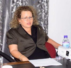 Israel is for 'Ghana beyond aid' – Ambassador