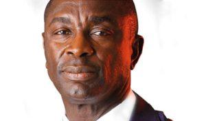 Amoabeng's case adjourned to February 5