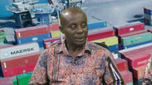 Veterinary Unit not involved in animal products inspection at Tema Port – Head