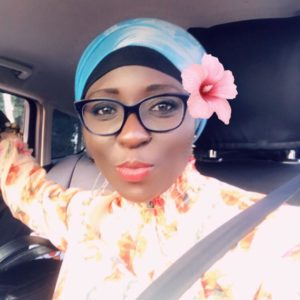 GETFund didn't give me a dime, but my name on beneficiaries list – Ms Shareef