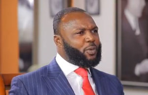 Ato Essien pleads for time to take advantage of Reparation and Restitution of Court's Act