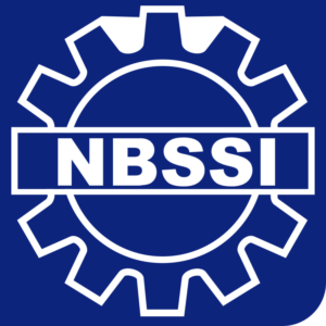 Do not pay any fee for stimulus package registration – NBSSI