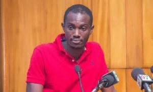 Court adjourns Ernesto Yeboah trial to July 17