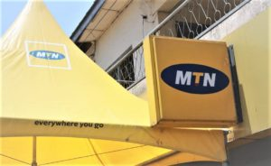 MTN MoMo launches insurance scheme for vendors