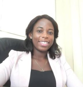 Ghanaian among 20 female scientists selected to benefit from L'Oreal, UNESCO programme