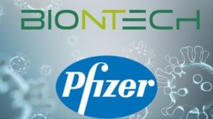 Ghana identifies Pfizer and Modena COVID-19 vaccines for deployment