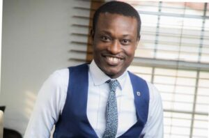 We thank Special Prosecutor for allowing fairness to prevail – Lawyer