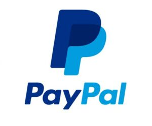 PayPal payment volume to triple to $2.8tr by 2025