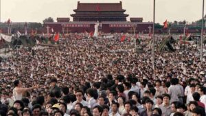 China's population grows to 1.41 billion people