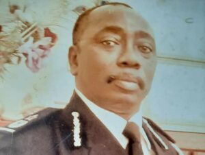 DCOP Opare Addo urged to file complaint for alleged manhandling