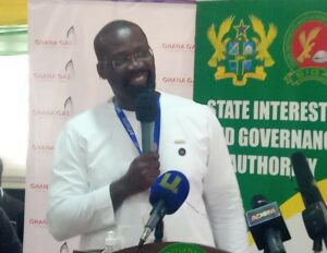 BOST pays $585m trade debt within four years – MD