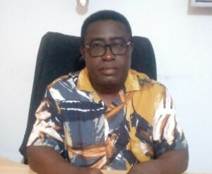 Poultry industry now facing challenge of low productivity – Farmer