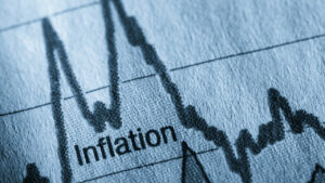 Ghana inflation rate reaches 14-month high of 10.6% in September