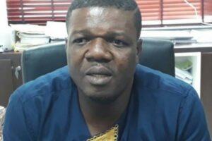 Ghana MPs justify $100,000 as car loan