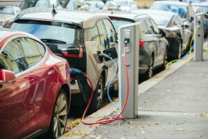 Ghana urged to pace-up effort towards electric vehicle revolution