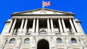 Bank of England keeps rates on hold despite inflation worries