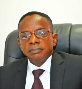Have confidence in Audit Service – Acting Auditor-General
