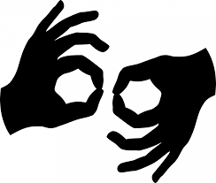 Government urged to prioritise sign language education