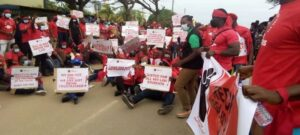 Law Students demand reform of Ghana legal education
