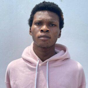 Police recruitment fraudster jailed