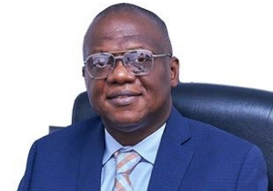 AfCFTA will only succeed if the RECs and protocols are addressed – Addy