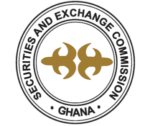 SEC explains modalities in paying locked-up funds to customers