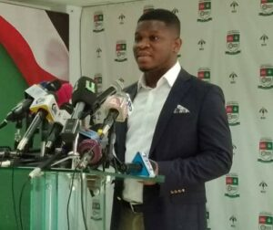 Scrap 'nuisance' taxes on petroleum products – NDC