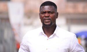 Hearts coach optimistic about qualification to Champions Leaque group stages despite slim advantage