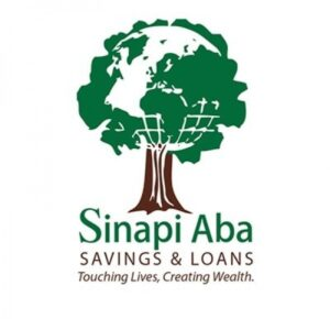 Sinapi Aba Savings and Loans receives ISO 27001 certification