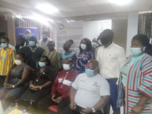 Ratify the African Disability Protocol – GBU