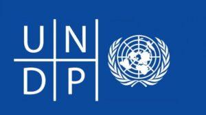 UNDP launches scholarship scheme for Ghanaian entrepreneurs